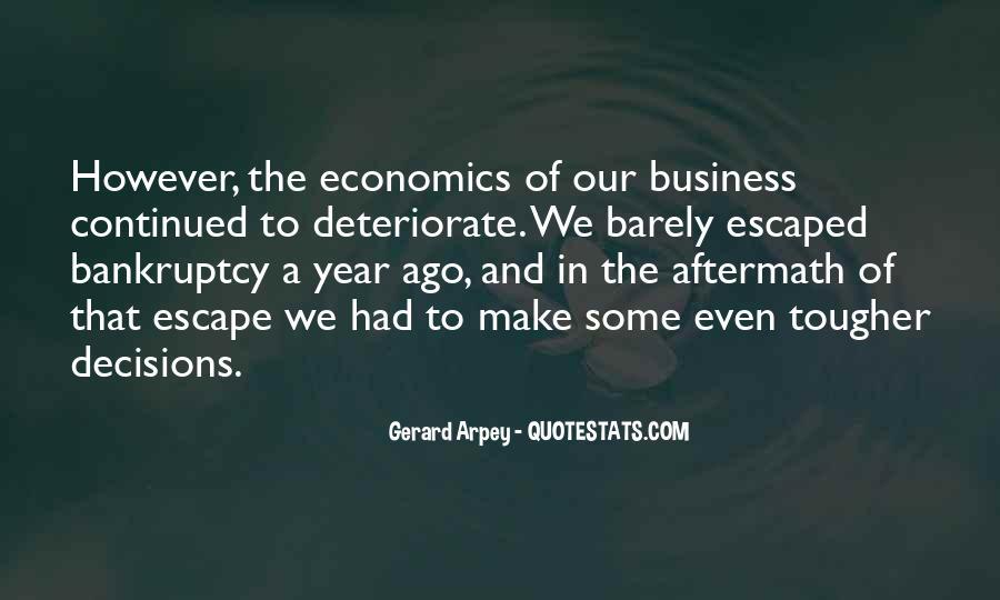 Gerard Arpey Quotes #1821030