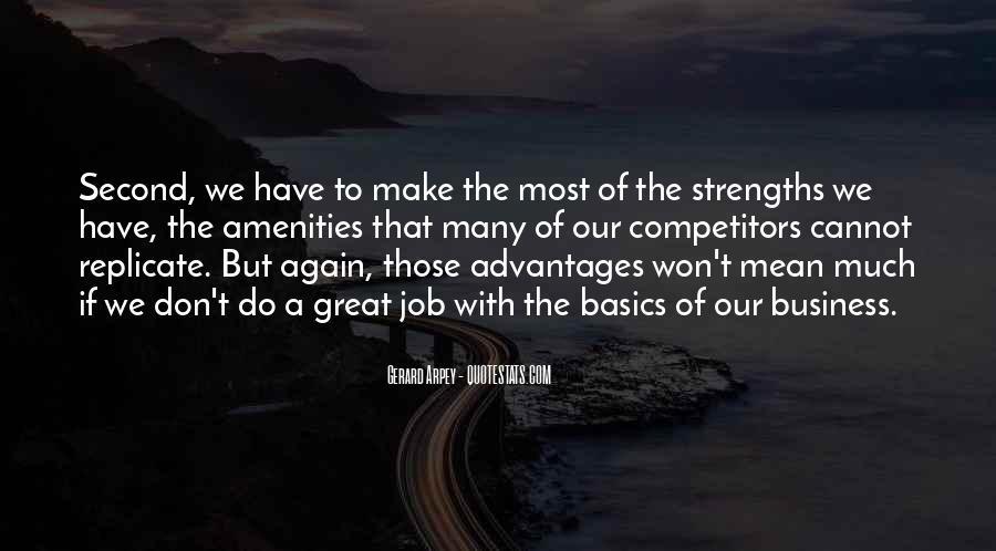 Gerard Arpey Quotes #951014