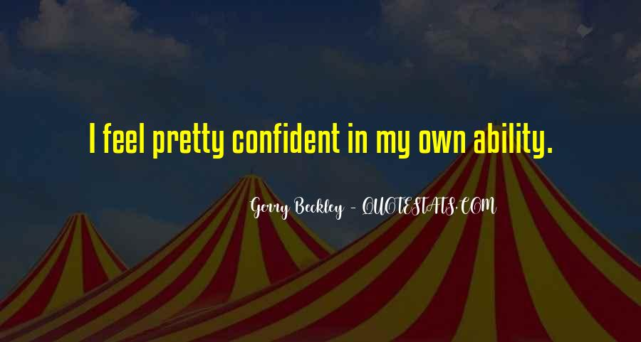 Gerry Beckley Quotes #1200056