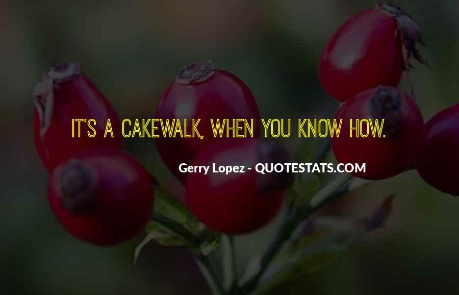Gerry Lopez Quotes #222778