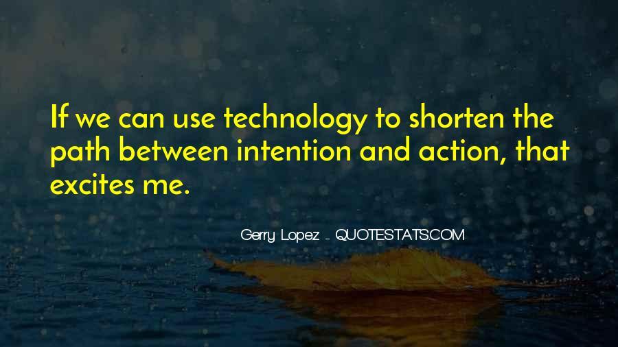 Gerry Lopez Quotes #470172