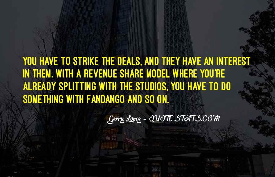 Gerry Lopez Quotes #542202