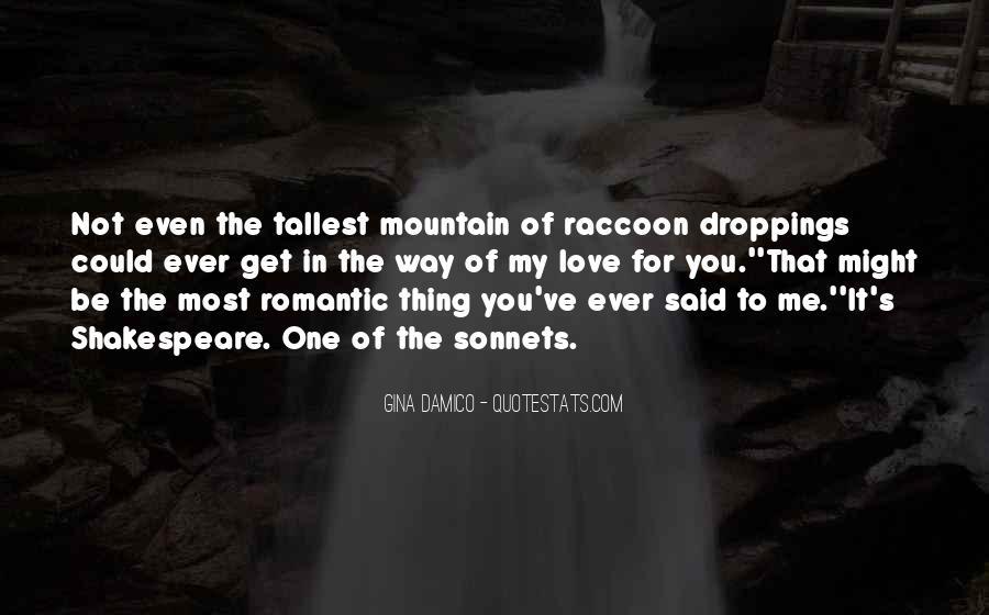 Gina Damico Quotes #1005802
