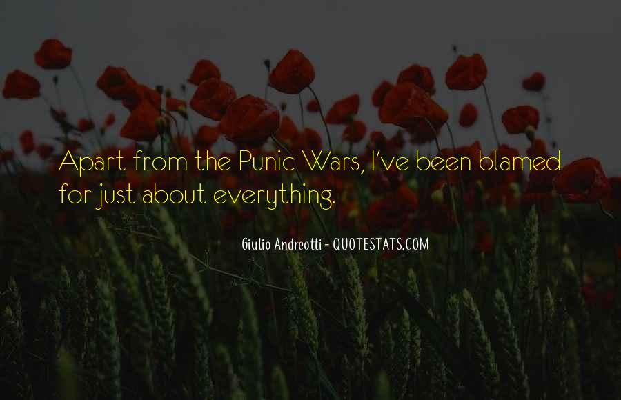 Giulio Andreotti Quotes #214340