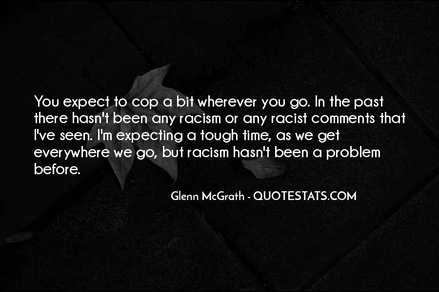 Glenn McGrath Quotes #1538235