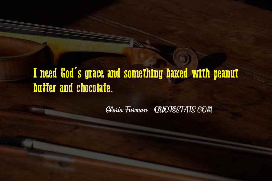 Gloria Furman Quotes #1160534