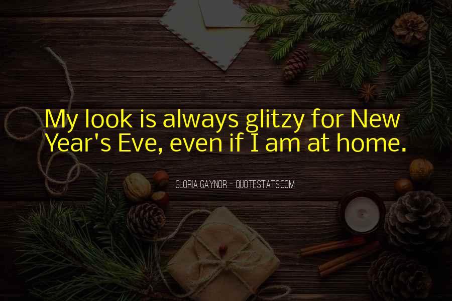 Gloria Gaynor Quotes #1759945
