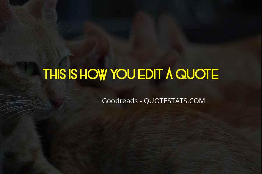 Goodreads Quotes #1470249