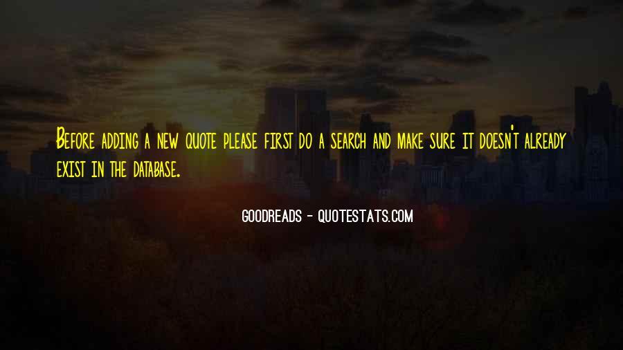 Goodreads Quotes #1865547