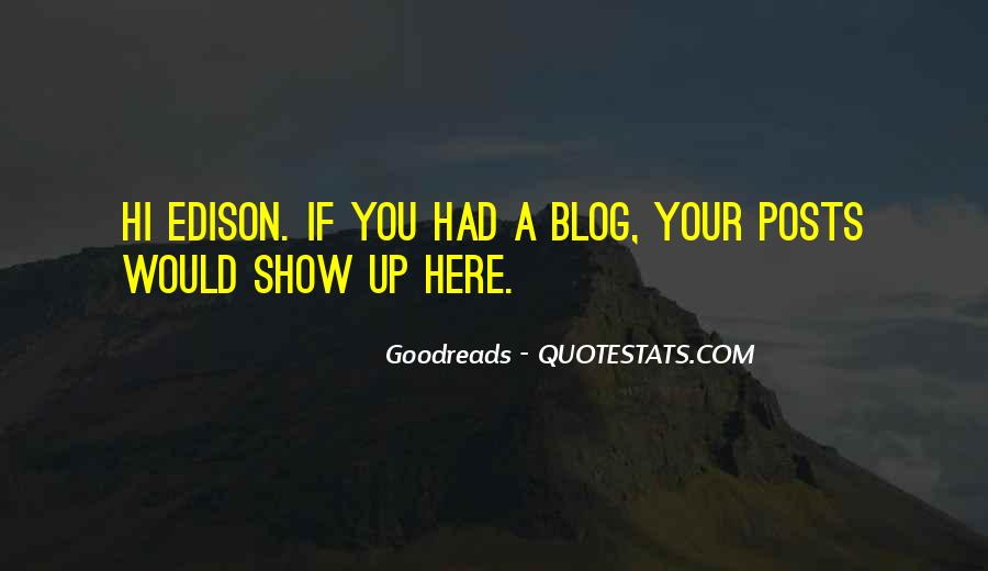 Goodreads Quotes #422039