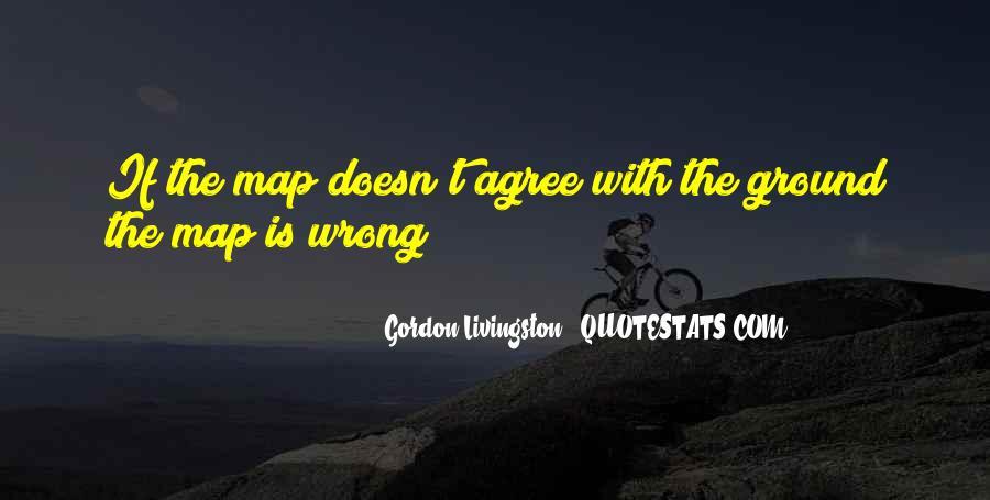 Gordon Livingston Quotes #721723