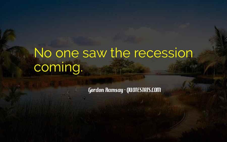 Gordon Ramsay Quotes #1712737