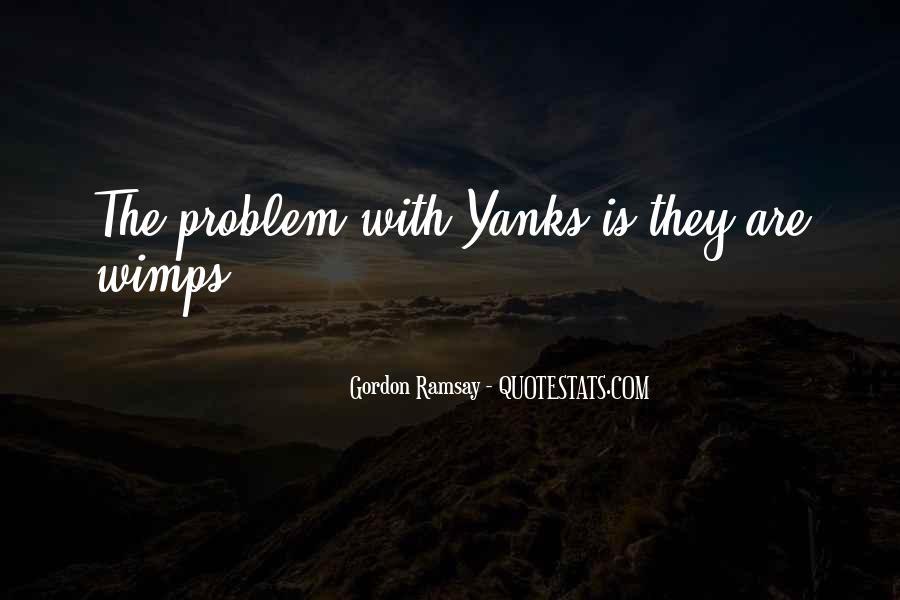Gordon Ramsay Quotes #865824