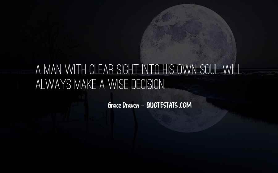 Grace Draven Quotes #266652