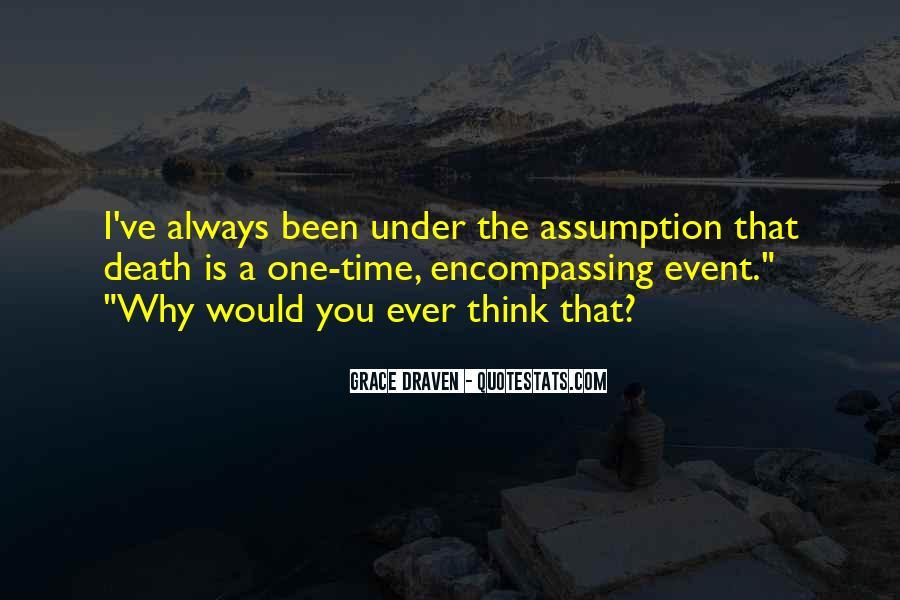 Grace Draven Quotes #939825