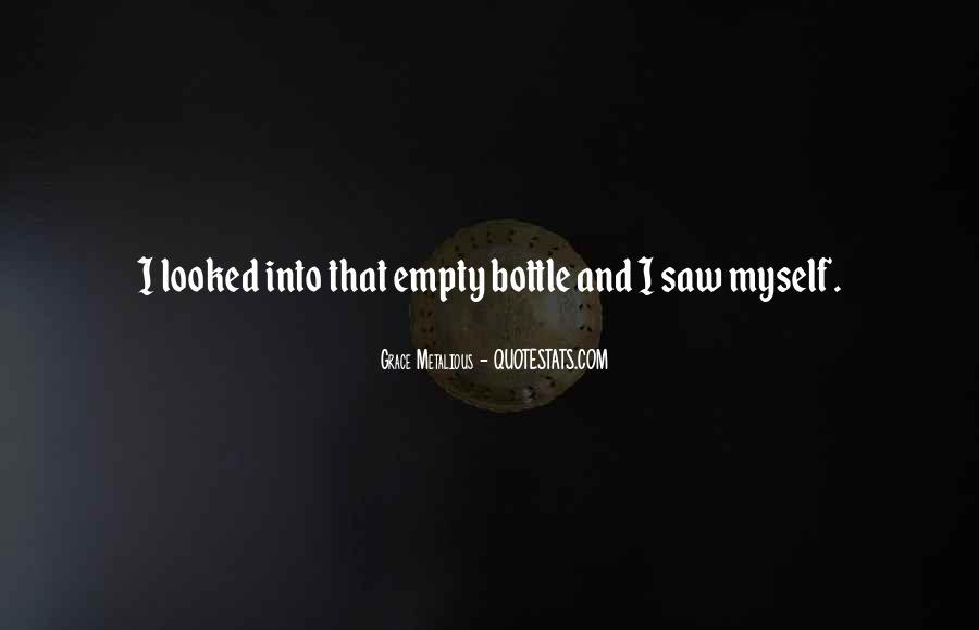 Grace Metalious Quotes #1202646