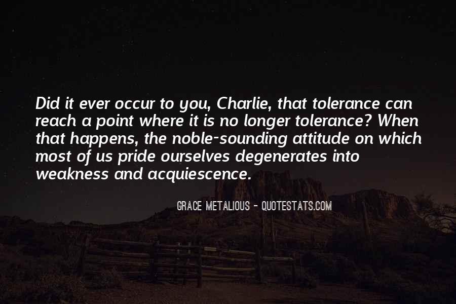Grace Metalious Quotes #1493158