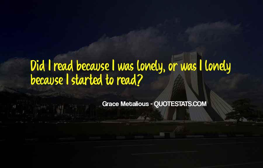 Grace Metalious Quotes #159549