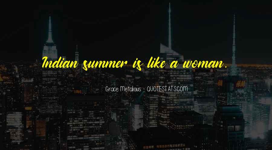 Grace Metalious Quotes #319861