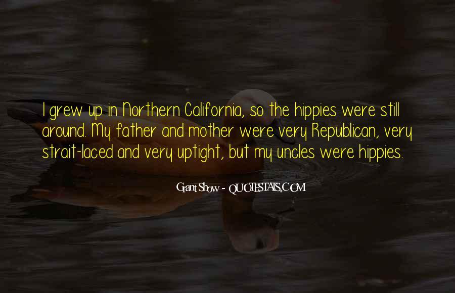 Grant Show Quotes #587372