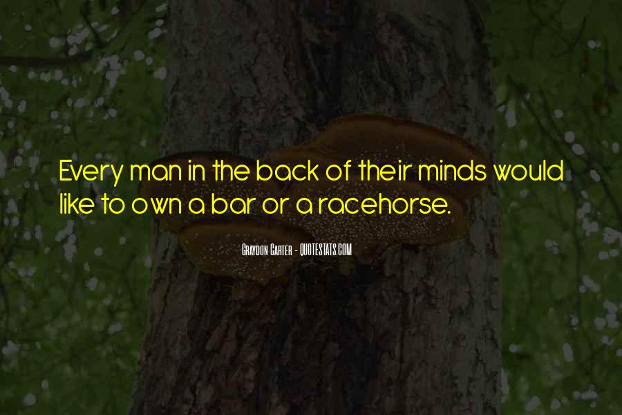 Graydon Carter Quotes #1136575