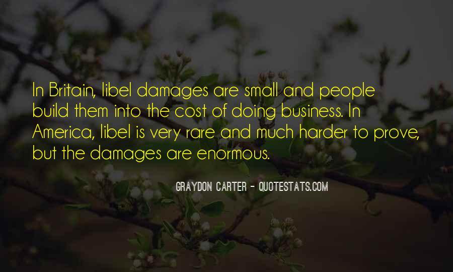 Graydon Carter Quotes #1320907