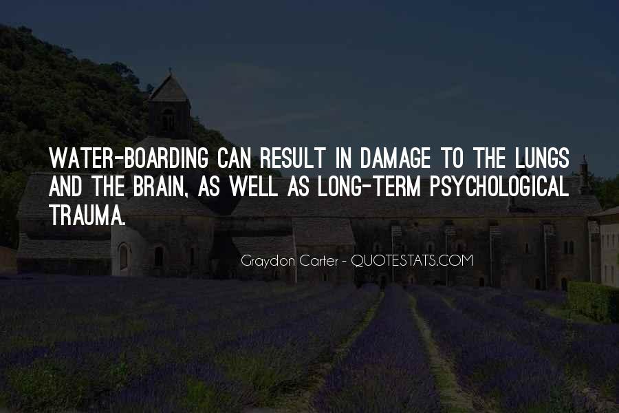 Graydon Carter Quotes #36064