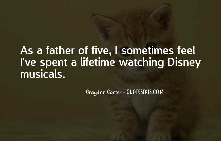 Graydon Carter Quotes #647510