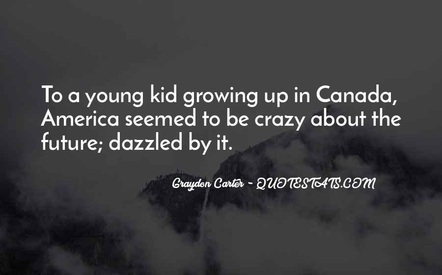 Graydon Carter Quotes #695798