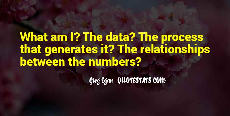 Greg Egan Quotes #1065534