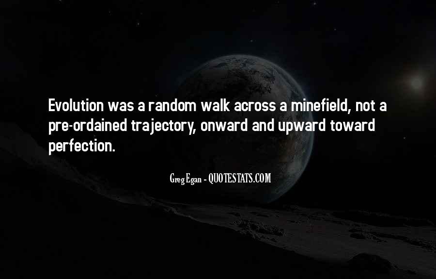 Greg Egan Quotes #165511
