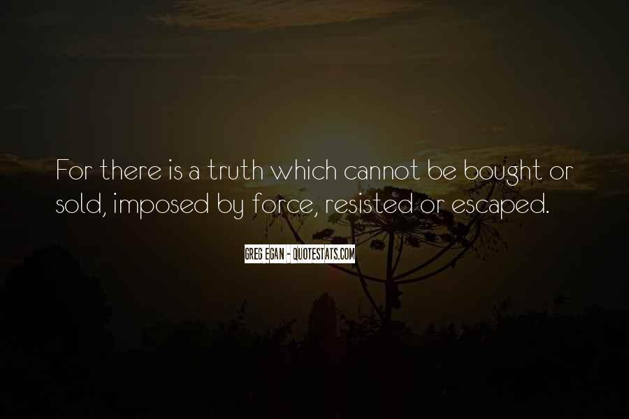 Greg Egan Quotes #197403