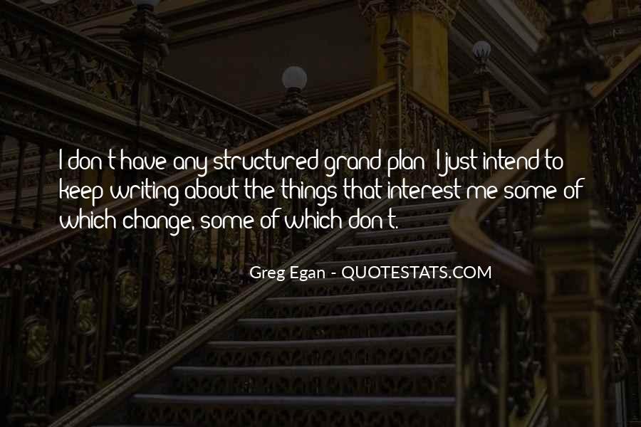 Greg Egan Quotes #248449