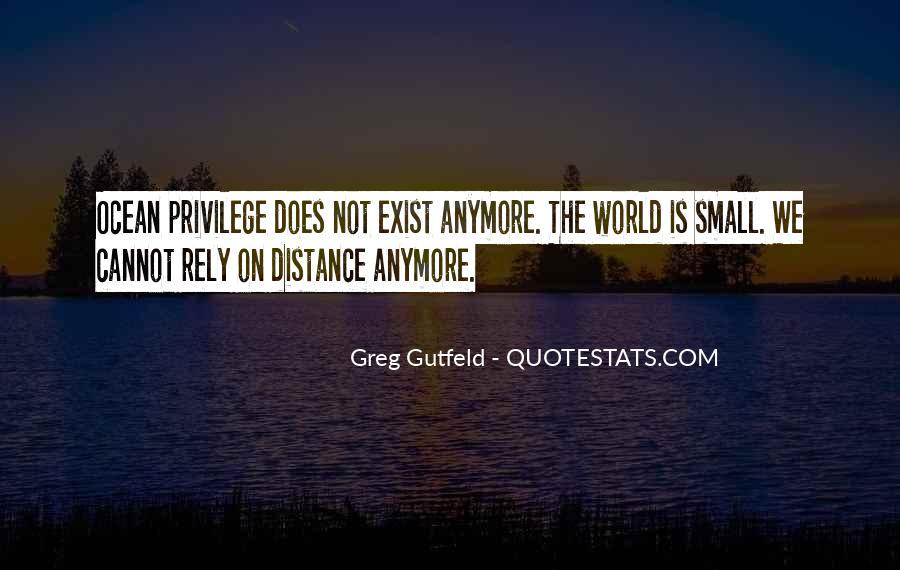 Greg Gutfeld Quotes #1038870