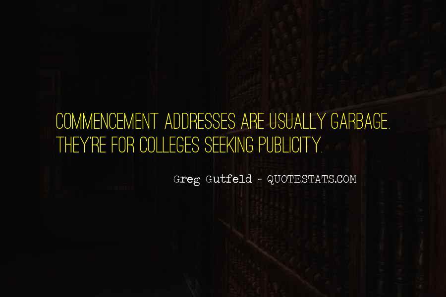 Greg Gutfeld Quotes #1271601