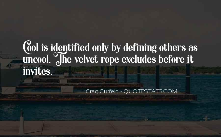 Greg Gutfeld Quotes #1307342