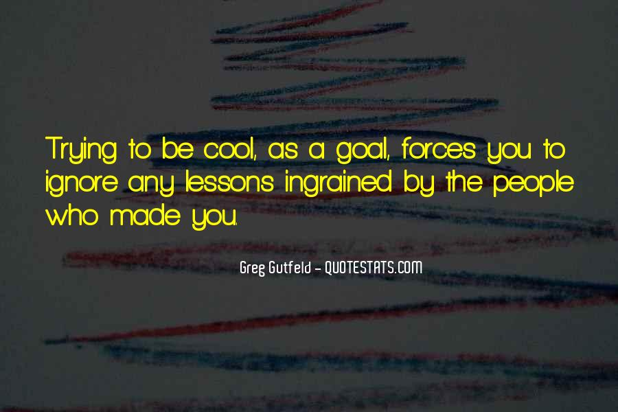 Greg Gutfeld Quotes #1503005