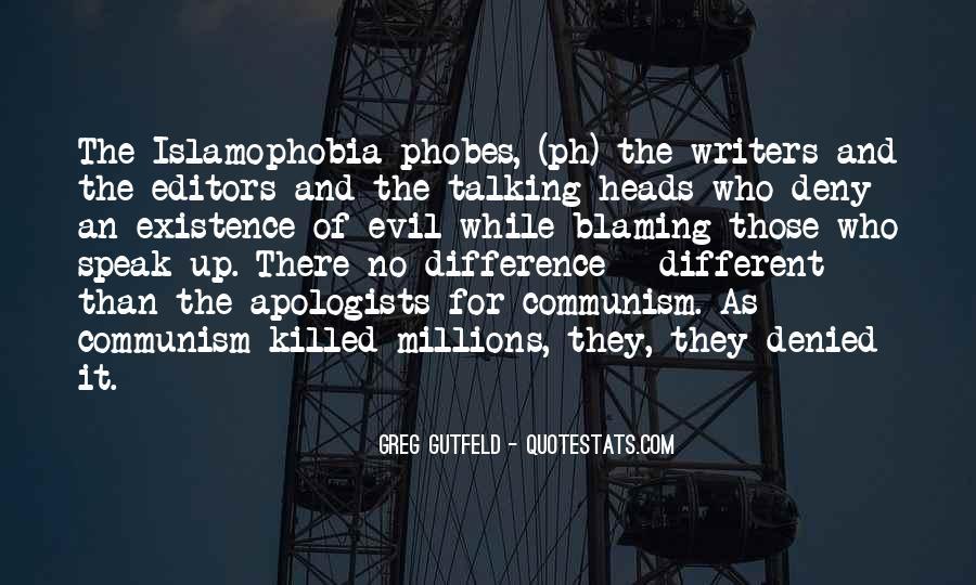 Greg Gutfeld Quotes #1676502