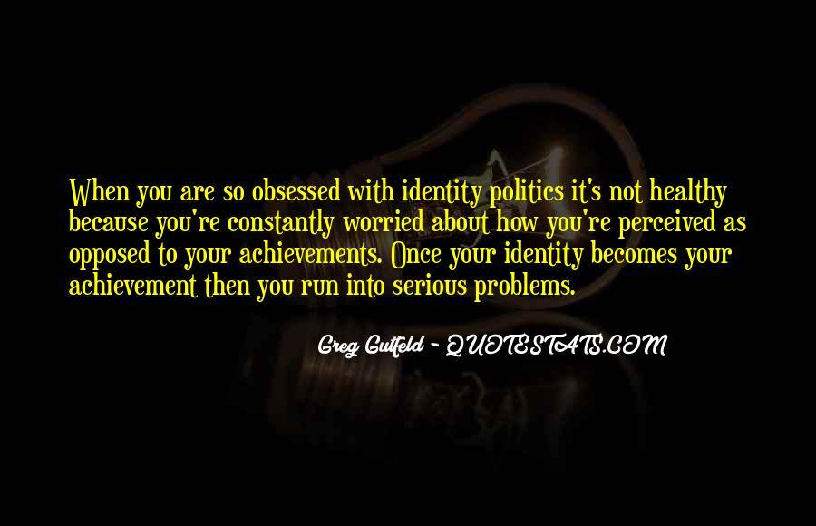 Greg Gutfeld Quotes #1692631