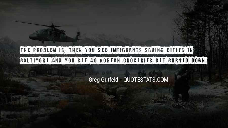 Greg Gutfeld Quotes #171208