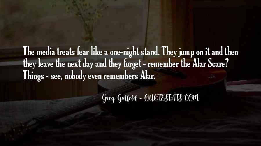 Greg Gutfeld Quotes #1712282