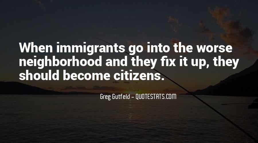 Greg Gutfeld Quotes #1750970