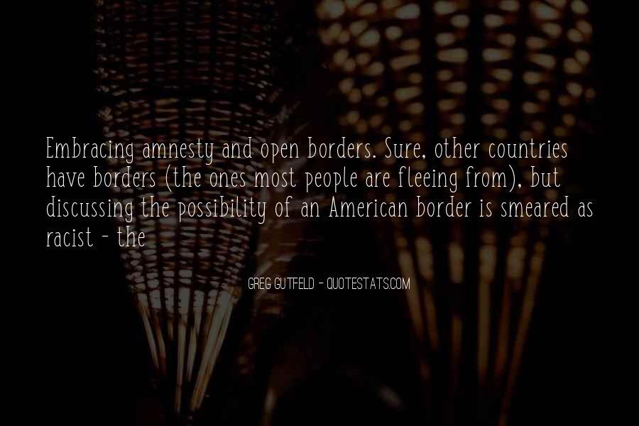 Greg Gutfeld Quotes #238116