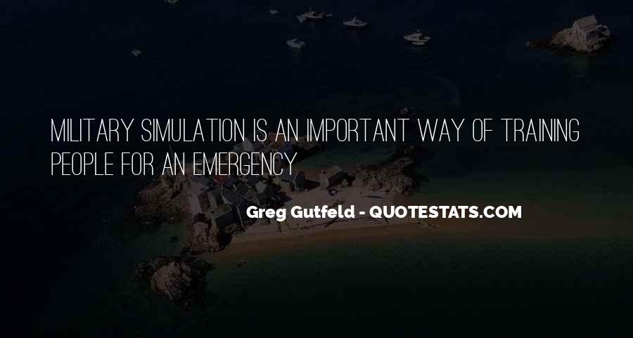 Greg Gutfeld Quotes #297282