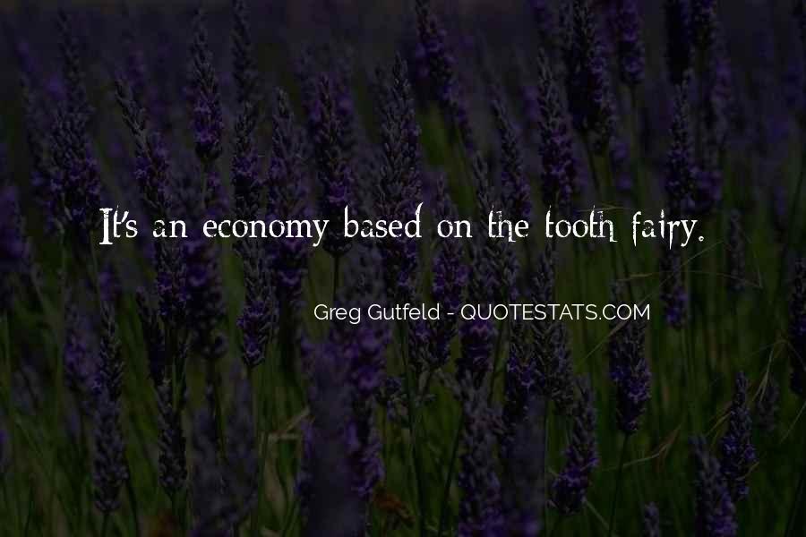 Greg Gutfeld Quotes #406628
