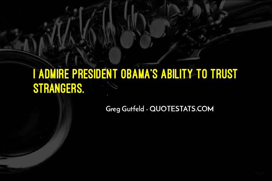 Greg Gutfeld Quotes #408715