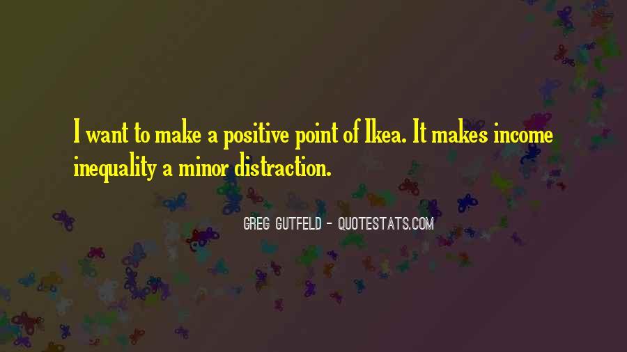 Greg Gutfeld Quotes #43797
