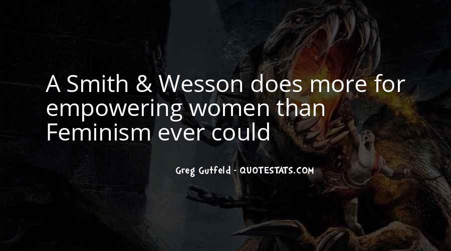Greg Gutfeld Quotes #554036