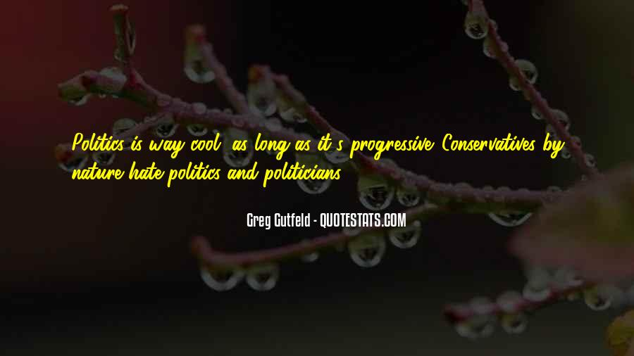 Greg Gutfeld Quotes #626461
