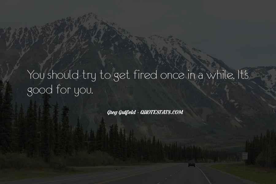 Greg Gutfeld Quotes #665884